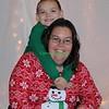 Christmas Mini 2016 1404e