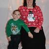 Christmas Mini 2016 1398e