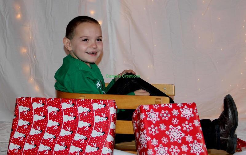 Christmas Mini 2016 1326e