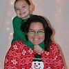 Christmas Mini 2016 1408e