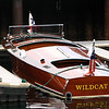 Wildcat 28' Garwood