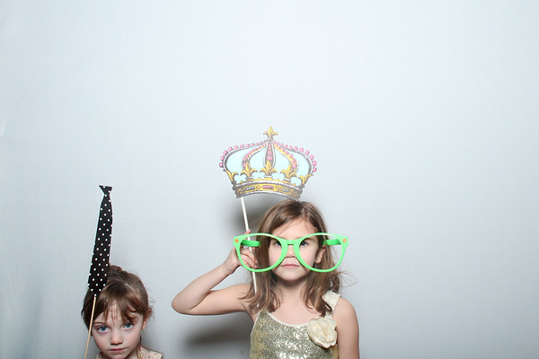 65-Birthday-Photobooth-021