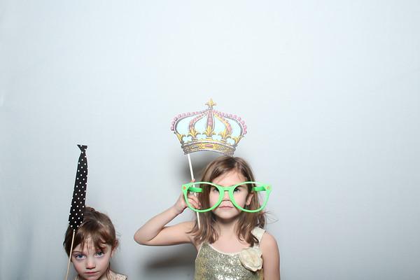 65-Birthday-Photobooth-021