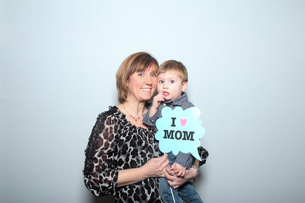 65-Birthday-Photobooth-004