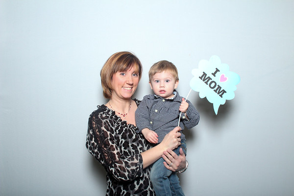 65-Birthday-Photobooth-001