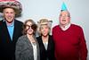 65-Birthday-Photobooth-096