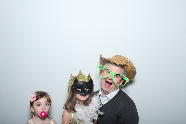 65-Birthday-Photobooth-007