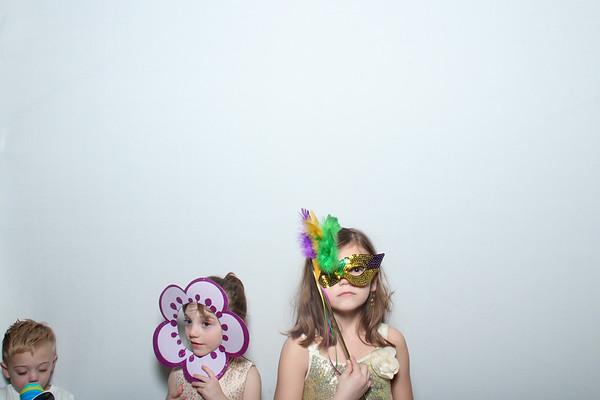 65-Birthday-Photobooth-019