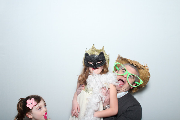 65-Birthday-Photobooth-008