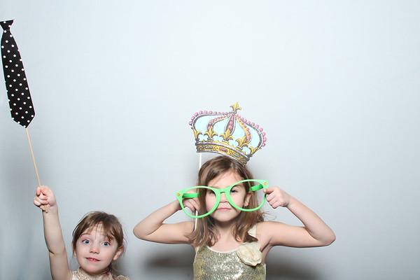 65-Birthday-Photobooth-022