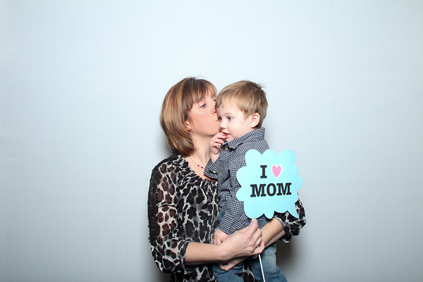 65-Birthday-Photobooth-005