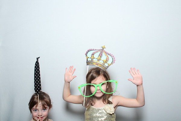 65-Birthday-Photobooth-023