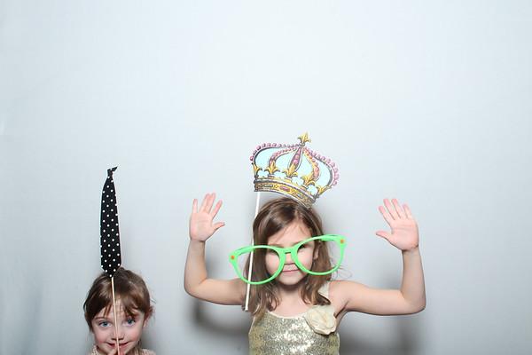 65-Birthday-Photobooth-023