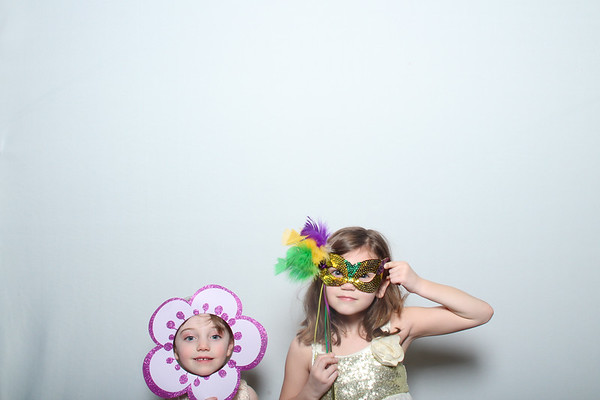 65-Birthday-Photobooth-020