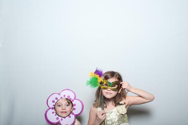 65-Birthday-Photobooth-020
