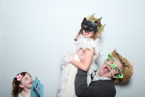 65-Birthday-Photobooth-009