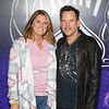 Gary Allan performs at The Joint