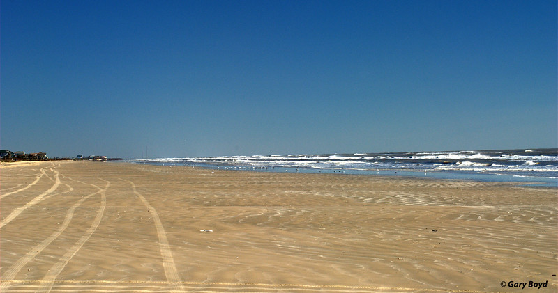 Surfside Beach, Freeport