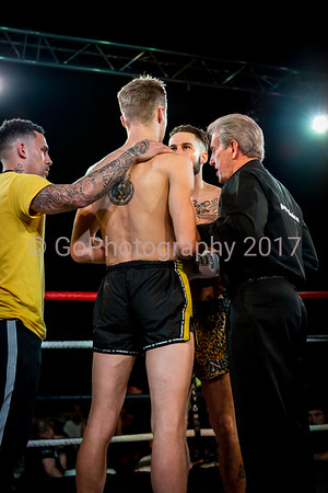 Gary Laws vs Joe Himsworth-11