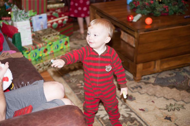 2013 12 Christmas-2