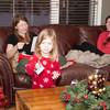 2013 12 Christmas-8