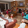 2013 12 Christmas-3