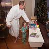 2013 12 Christmas-7