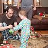 2013 12 Christmas-20