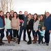 2013 12 Christmas-90