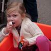 2012 05 25 Zoo-43