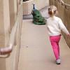 2012 05 25 Zoo-21