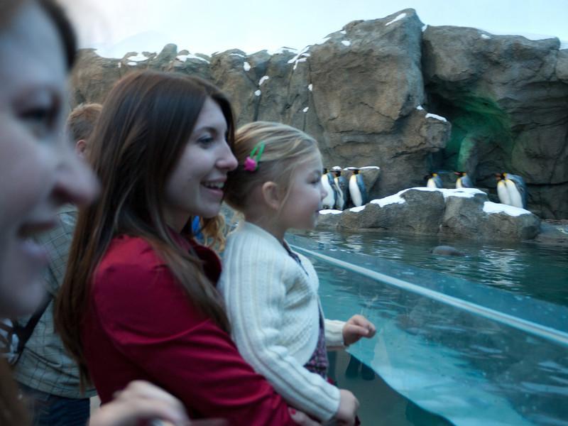 2012 05 25 Zoo-9