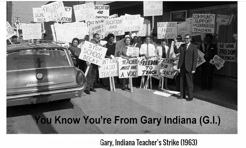 Gary Schools 3