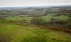 Malvern hills 16/03/2020
