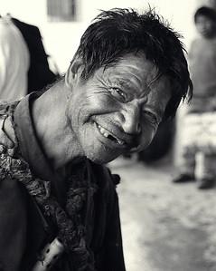 Storyteller Guatemala