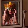 Masquerade for Hotel Erotica Cabo