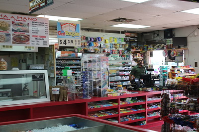 Gas Station 17835 FM 2920 Rd Tomball, TX 77377