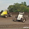 Gas City I-69 speedway : 1 gallery with 206 photos