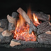 Gas Logs : 10 galleries with 92 photos