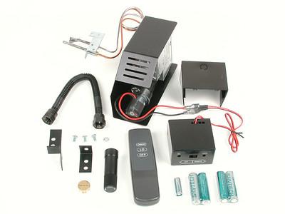 RMC1E-N kit