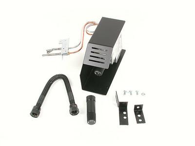 SPK3E-N kit