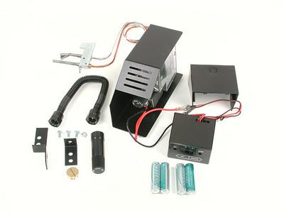 RPK3-N kit