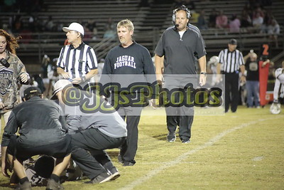 Forestview-NorthGaston-fb