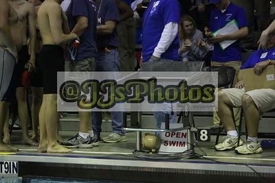 Images from folder swim2018