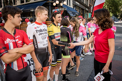 Global Relay Gastown Grand Prix