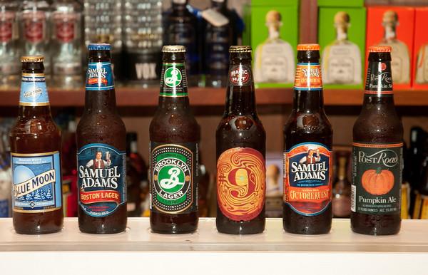 v suarez academia de cerveza
