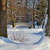 """Gatchina Park today - in a Wonderland :) / Гатчинский парк сегодня - """"в сказочной Стране"""" :)"""