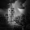 Зачарованный замок / A Haunted Castle