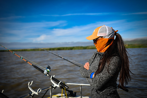 Gatecrasher Fishing Adventures
