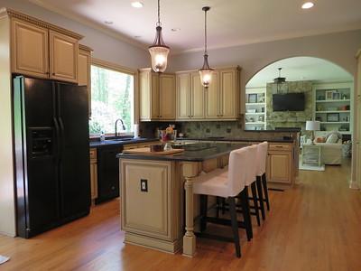 Home For Sale In Gates Mill Milton GA (5)